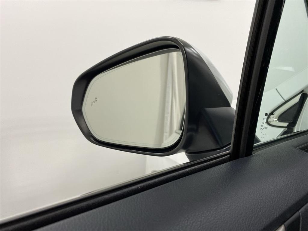 Used 2018 Lexus RX 350 for sale $38,444 at Gravity Autos Marietta in Marietta GA 30060 20