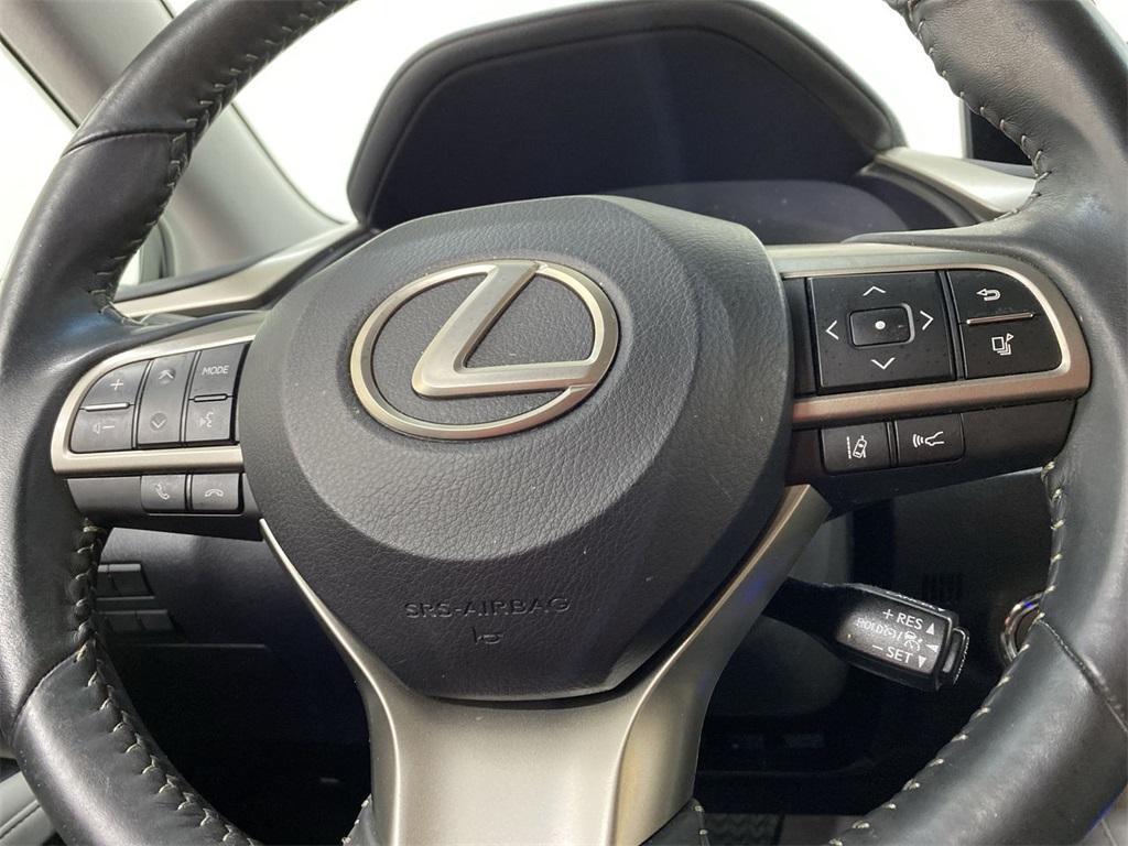 Used 2018 Lexus RX 350 for sale $38,444 at Gravity Autos Marietta in Marietta GA 30060 23