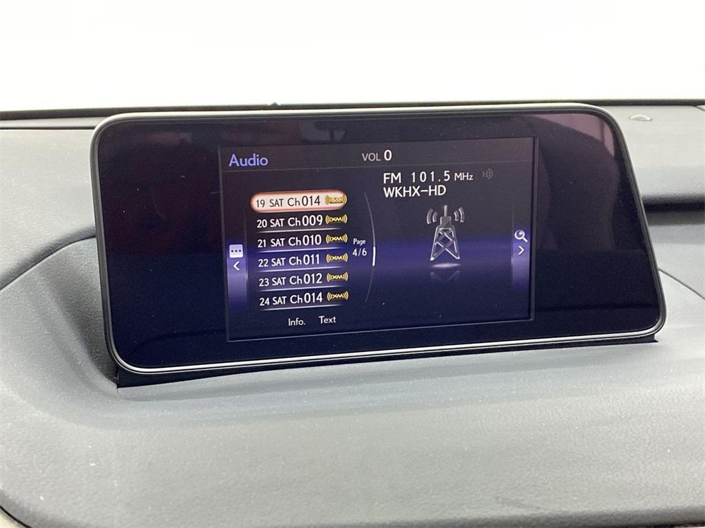 Used 2018 Lexus RX 350 for sale $38,444 at Gravity Autos Marietta in Marietta GA 30060 29