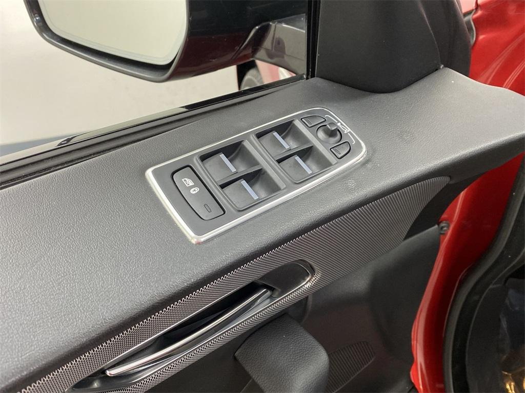 Used 2018 Jaguar F-PACE S for sale $46,693 at Gravity Autos Marietta in Marietta GA 30060 13