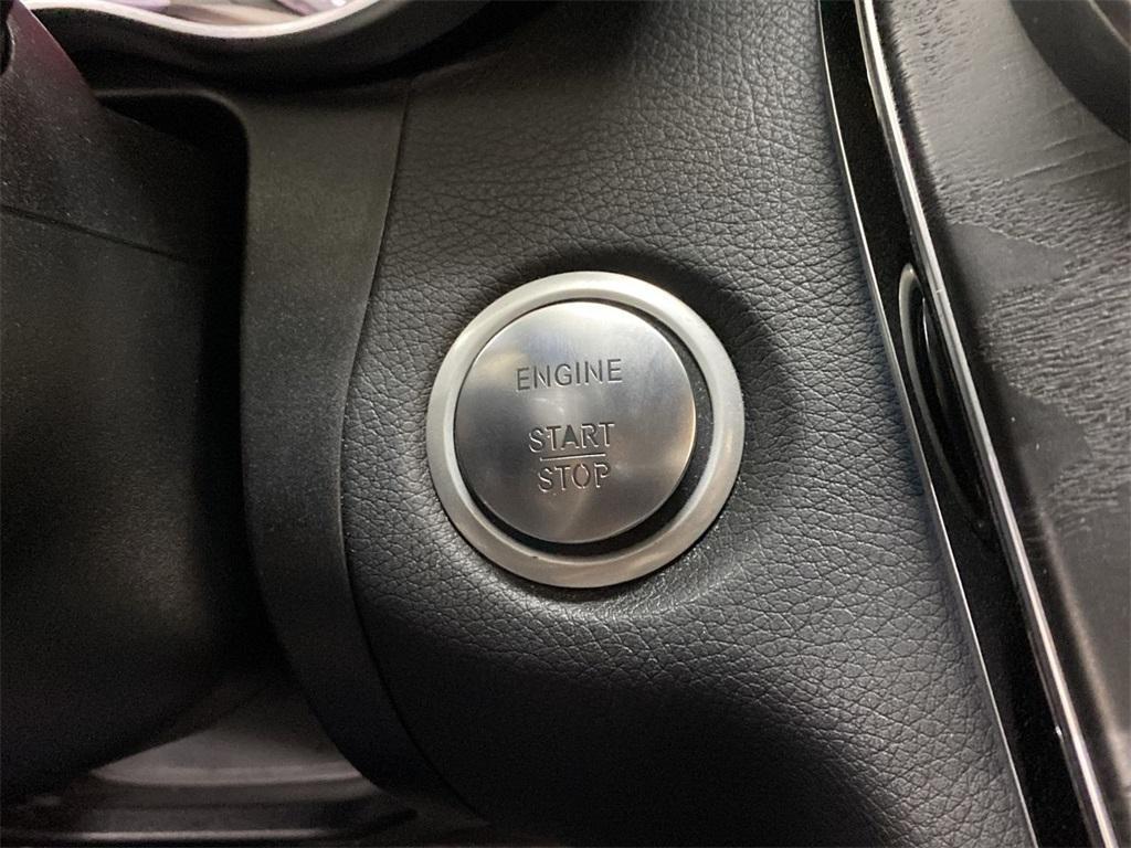Used 2017 Mercedes-Benz C-Class C 43 AMG for sale $42,998 at Gravity Autos Marietta in Marietta GA 30060 29