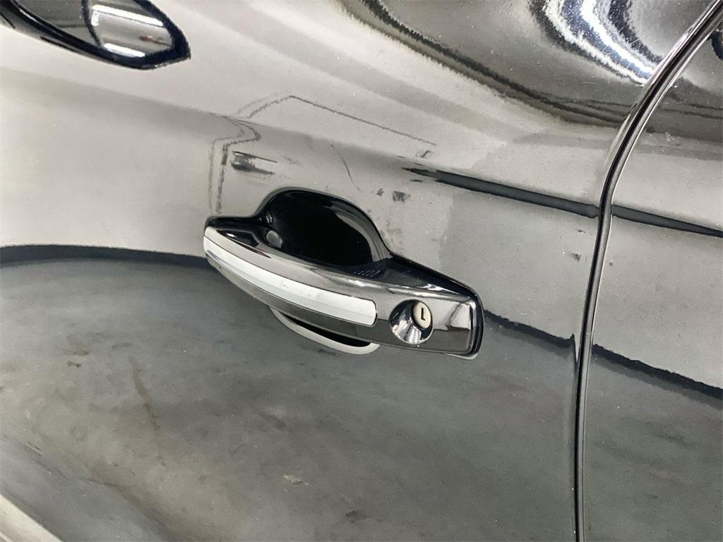 Used 2017 Lincoln MKX Reserve for sale $28,998 at Gravity Autos Marietta in Marietta GA 30060 12