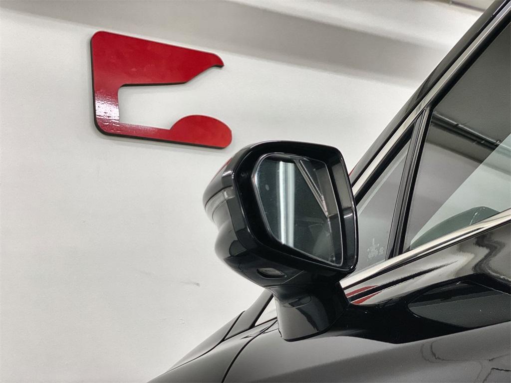 Used 2017 Lincoln MKX Reserve for sale $28,998 at Gravity Autos Marietta in Marietta GA 30060 13