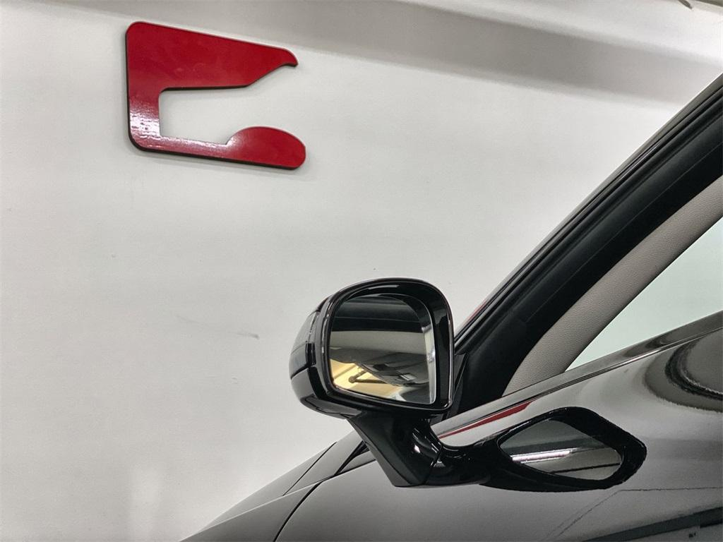 Used 2016 Mercedes-Benz SL-Class SL 550 for sale $55,444 at Gravity Autos Marietta in Marietta GA 30060 17