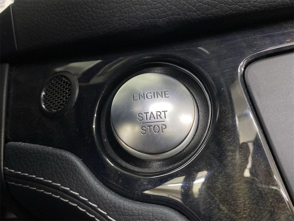 Used 2016 Mercedes-Benz SL-Class SL 550 for sale $55,444 at Gravity Autos Marietta in Marietta GA 30060 33
