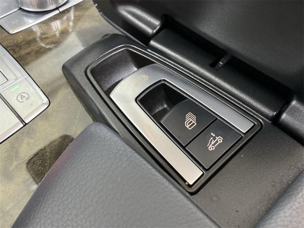 Used 2016 Mercedes-Benz SL-Class SL 550 for sale $55,444 at Gravity Autos Marietta in Marietta GA 30060 55