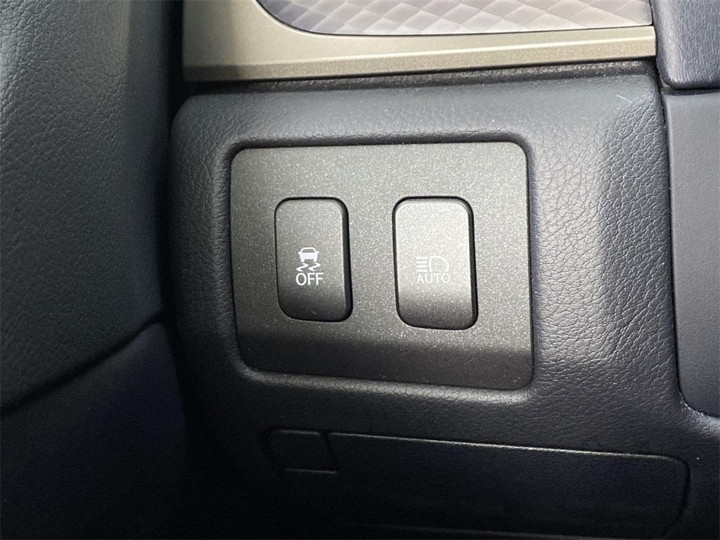 Used 2018 Lexus GS 350 for sale $42,225 at Gravity Autos Marietta in Marietta GA 30060 28