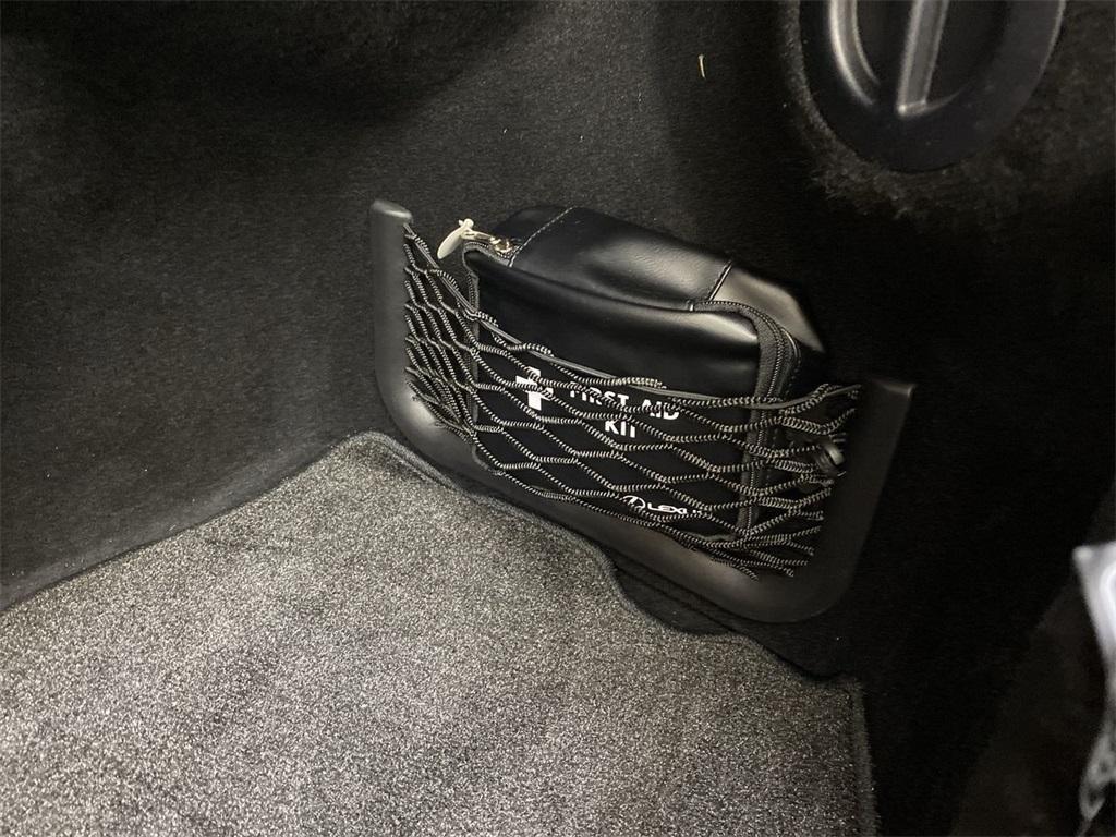 Used 2018 Lexus GS 350 for sale $42,225 at Gravity Autos Marietta in Marietta GA 30060 49
