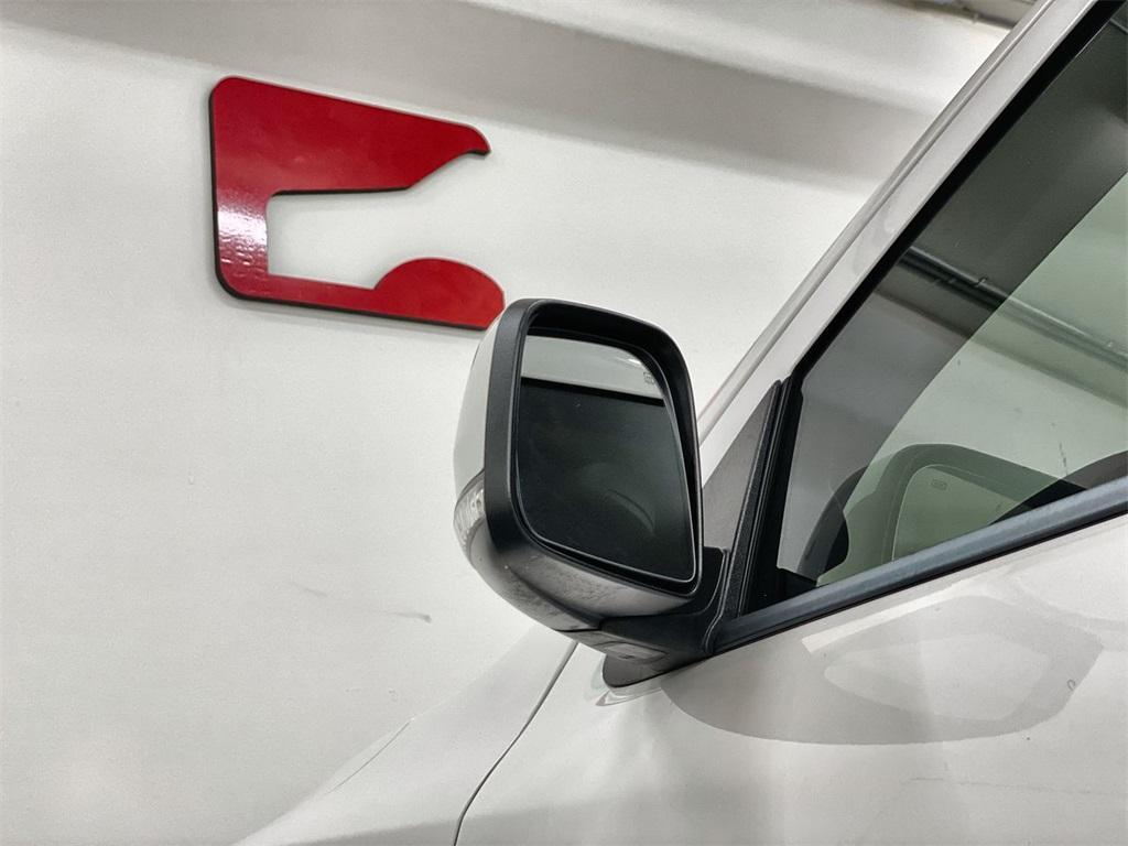 Used 2018 Dodge Durango GT for sale $37,444 at Gravity Autos Marietta in Marietta GA 30060 13