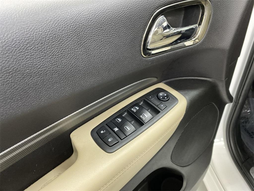 Used 2018 Dodge Durango GT for sale $37,444 at Gravity Autos Marietta in Marietta GA 30060 19