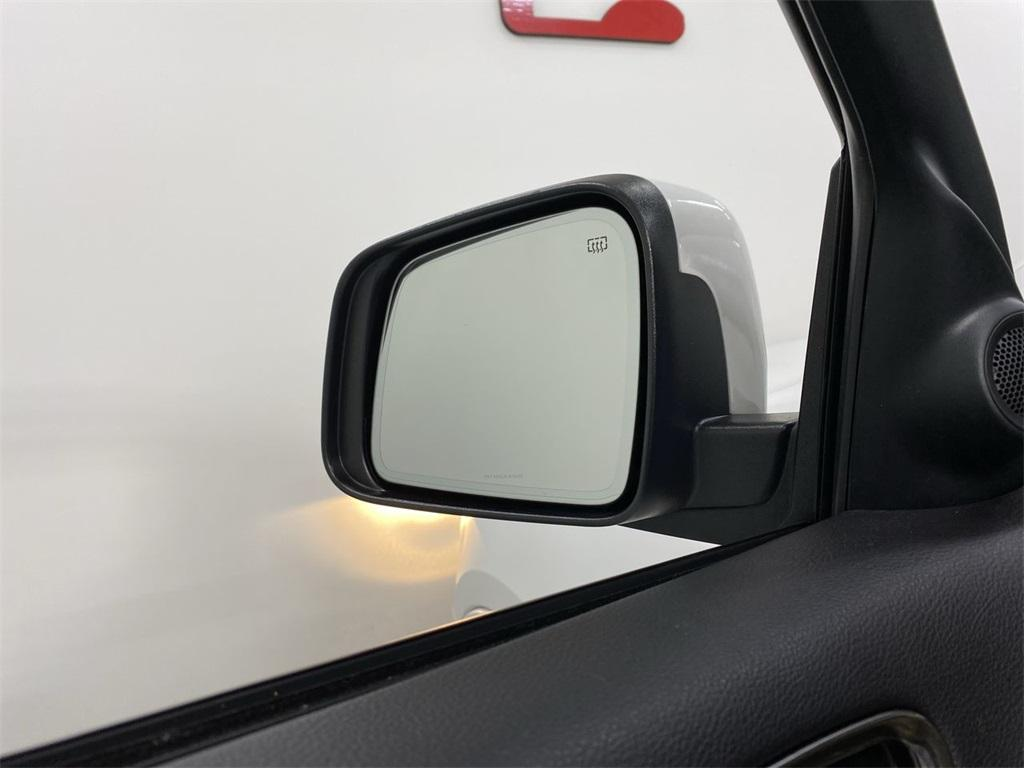 Used 2018 Dodge Durango GT for sale $37,444 at Gravity Autos Marietta in Marietta GA 30060 20