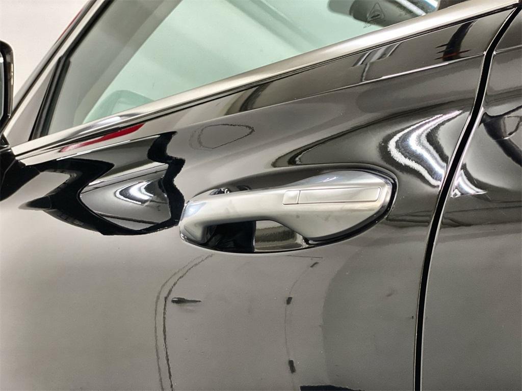 Used 2020 Hyundai Palisade Limited for sale $48,413 at Gravity Autos Marietta in Marietta GA 30060 12