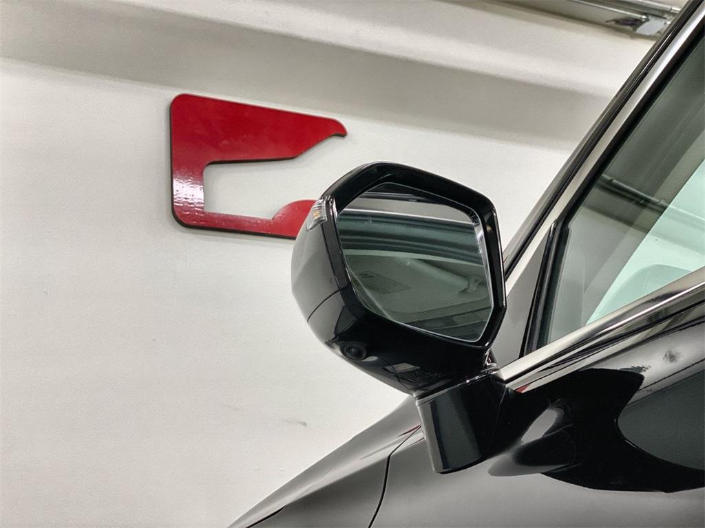 Used 2020 Hyundai Palisade Limited for sale $48,413 at Gravity Autos Marietta in Marietta GA 30060 13