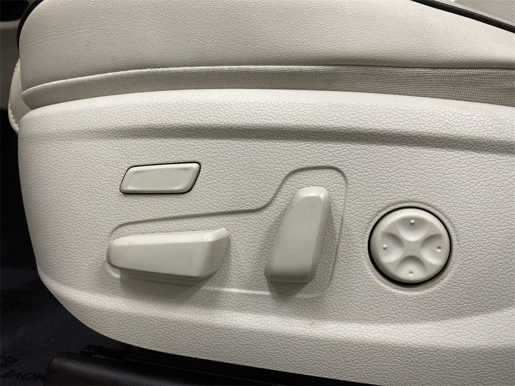 Used 2020 Hyundai Palisade Limited for sale $48,413 at Gravity Autos Marietta in Marietta GA 30060 16
