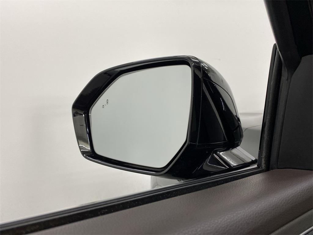 Used 2020 Hyundai Palisade Limited for sale $48,413 at Gravity Autos Marietta in Marietta GA 30060 21