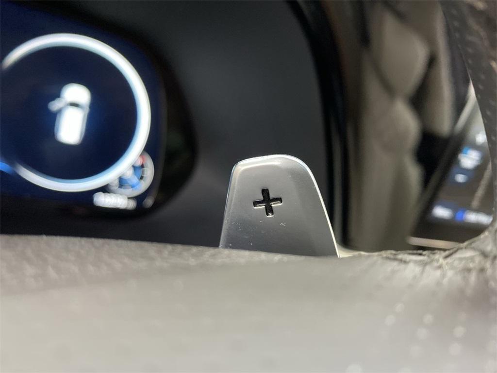 Used 2020 Hyundai Palisade Limited for sale $48,413 at Gravity Autos Marietta in Marietta GA 30060 23