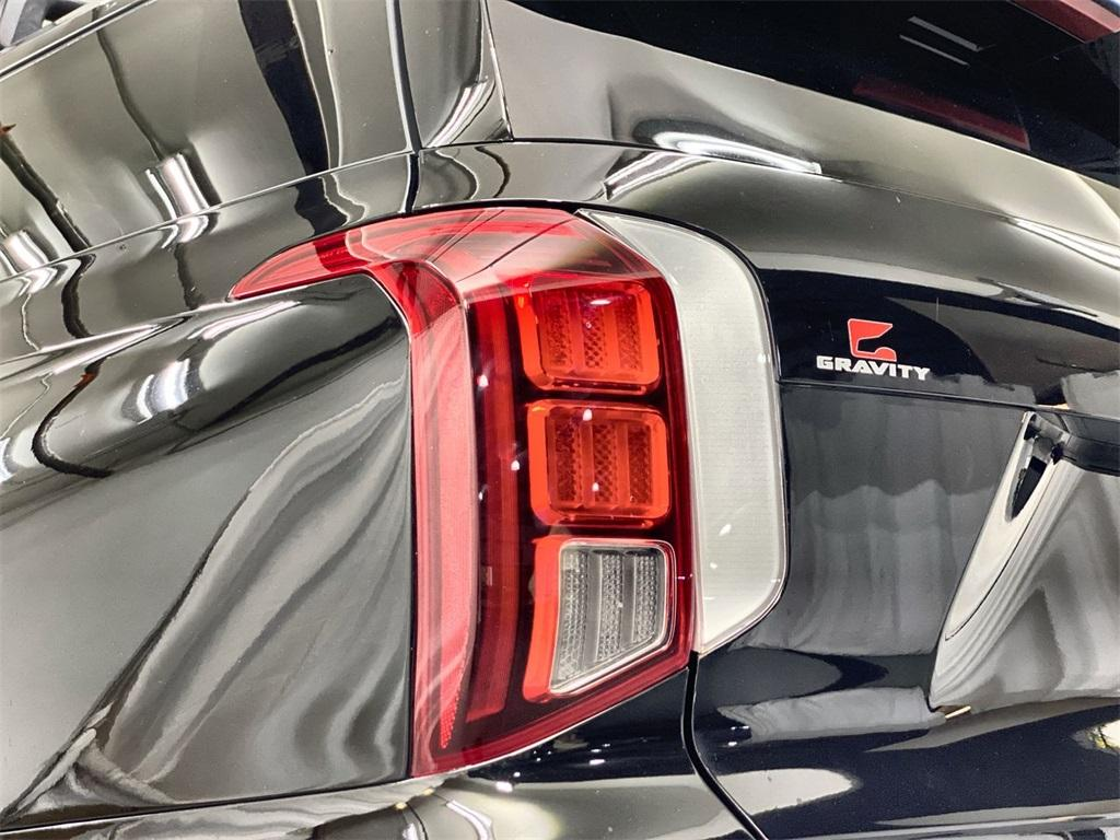 Used 2020 Hyundai Palisade Limited for sale $48,413 at Gravity Autos Marietta in Marietta GA 30060 9