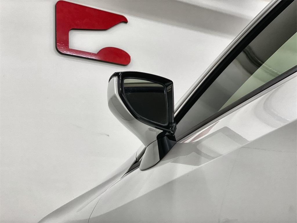 Used 2019 Lexus RC 300 for sale $39,841 at Gravity Autos Marietta in Marietta GA 30060 13
