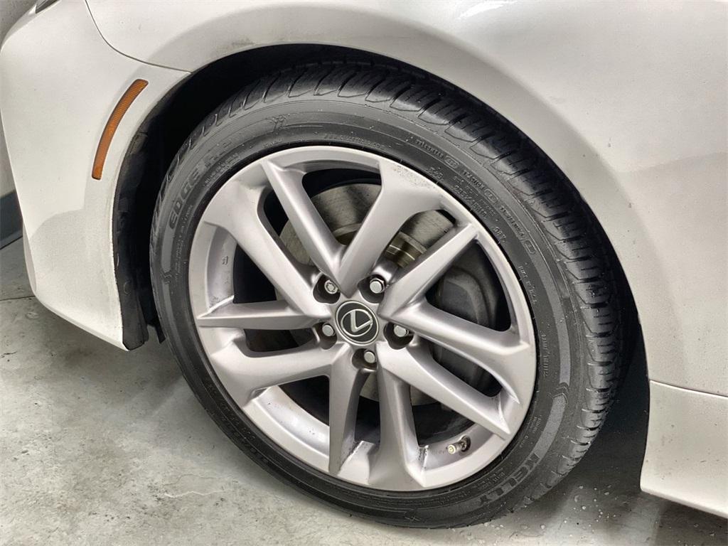 Used 2019 Lexus RC 300 for sale $39,841 at Gravity Autos Marietta in Marietta GA 30060 14