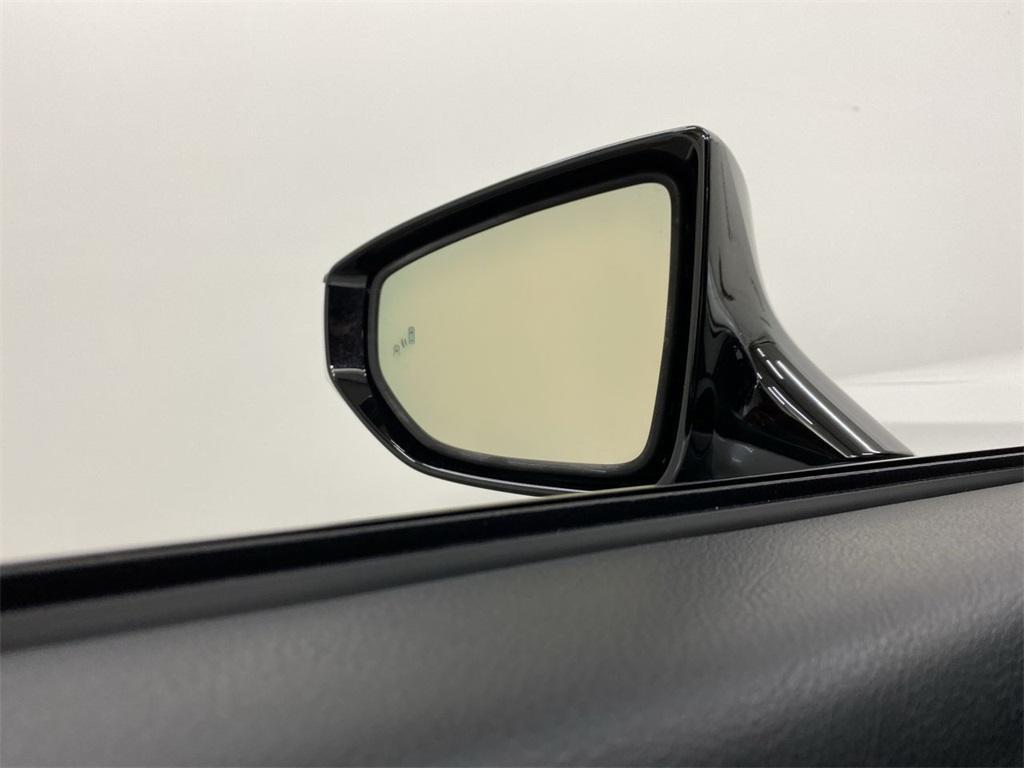 Used 2019 Lexus RC 300 for sale $39,841 at Gravity Autos Marietta in Marietta GA 30060 20
