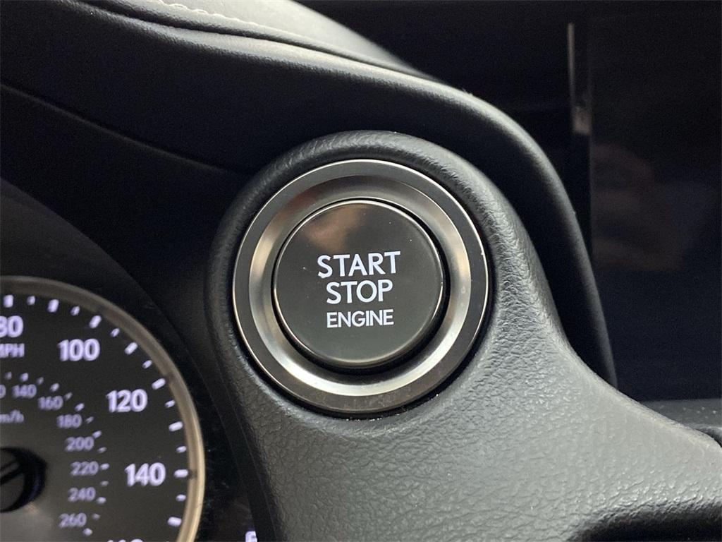 Used 2019 Lexus RC 300 for sale $39,841 at Gravity Autos Marietta in Marietta GA 30060 28