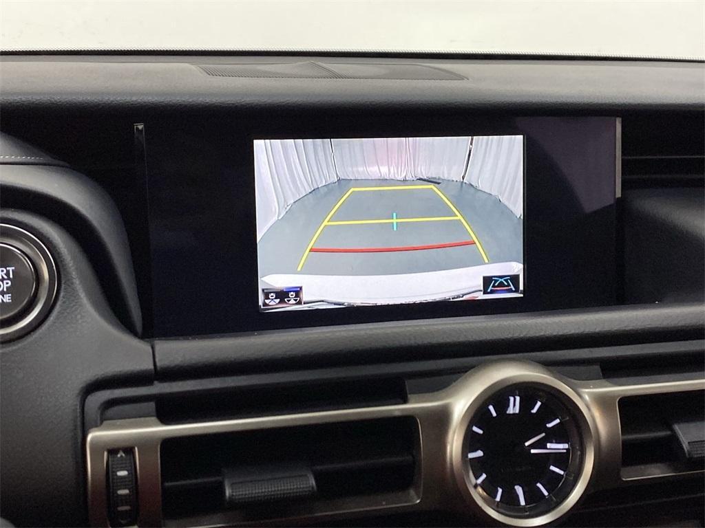 Used 2019 Lexus RC 300 for sale $39,841 at Gravity Autos Marietta in Marietta GA 30060 30