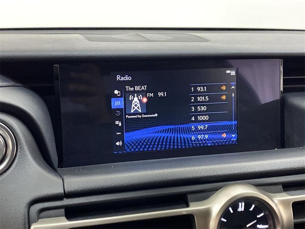 Used 2019 Lexus RC 300 for sale $39,841 at Gravity Autos Marietta in Marietta GA 30060 31