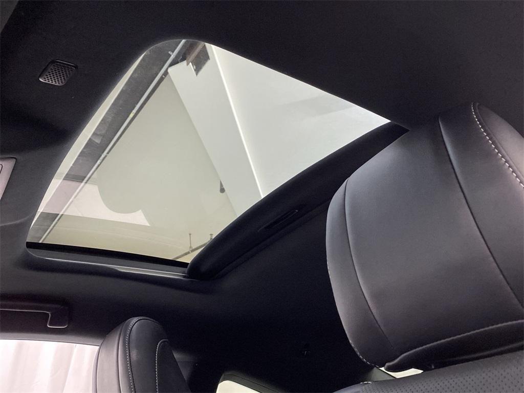 Used 2019 Lexus RC 300 for sale $39,841 at Gravity Autos Marietta in Marietta GA 30060 36
