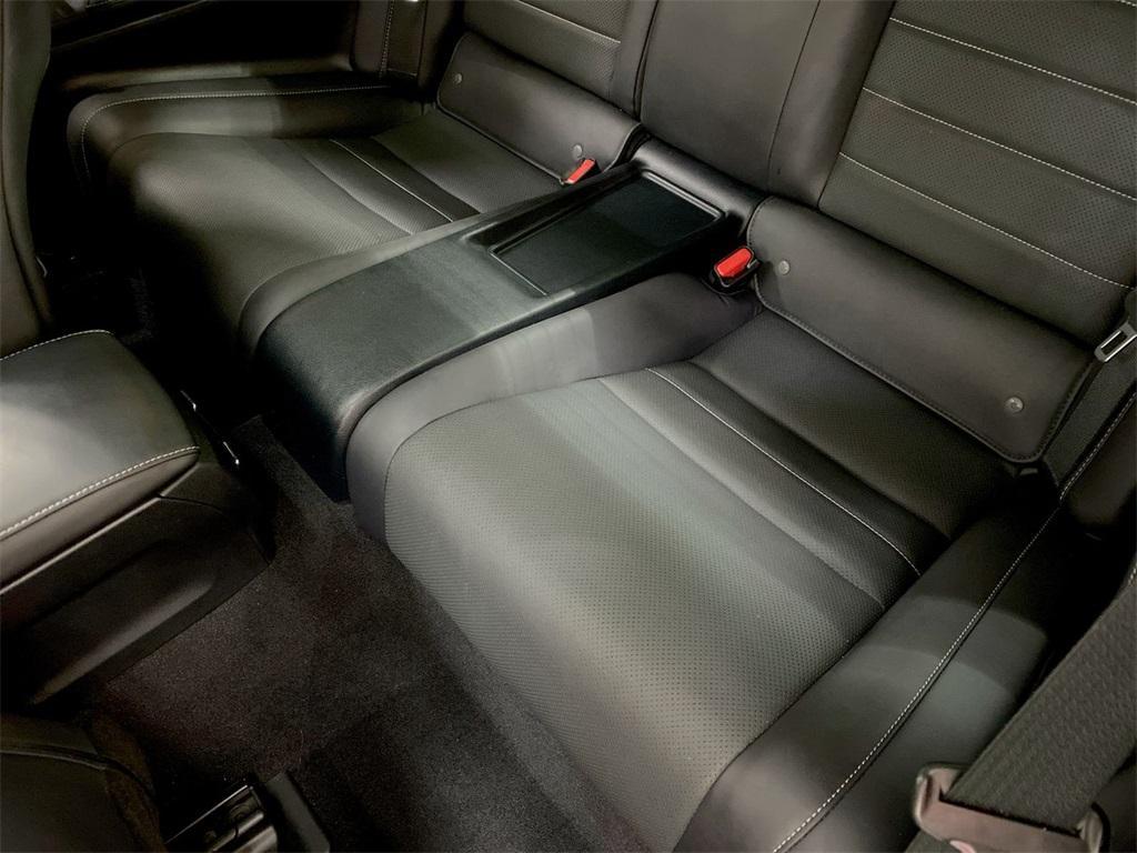 Used 2019 Lexus RC 300 for sale $39,841 at Gravity Autos Marietta in Marietta GA 30060 40