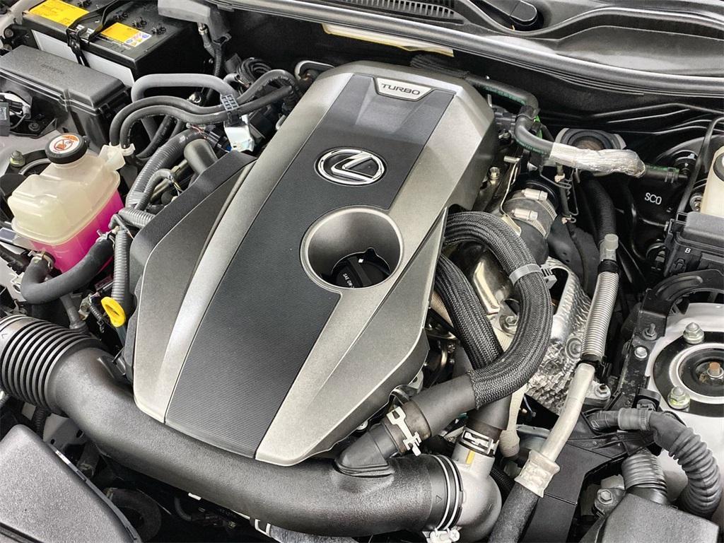Used 2019 Lexus RC 300 for sale $39,841 at Gravity Autos Marietta in Marietta GA 30060 43