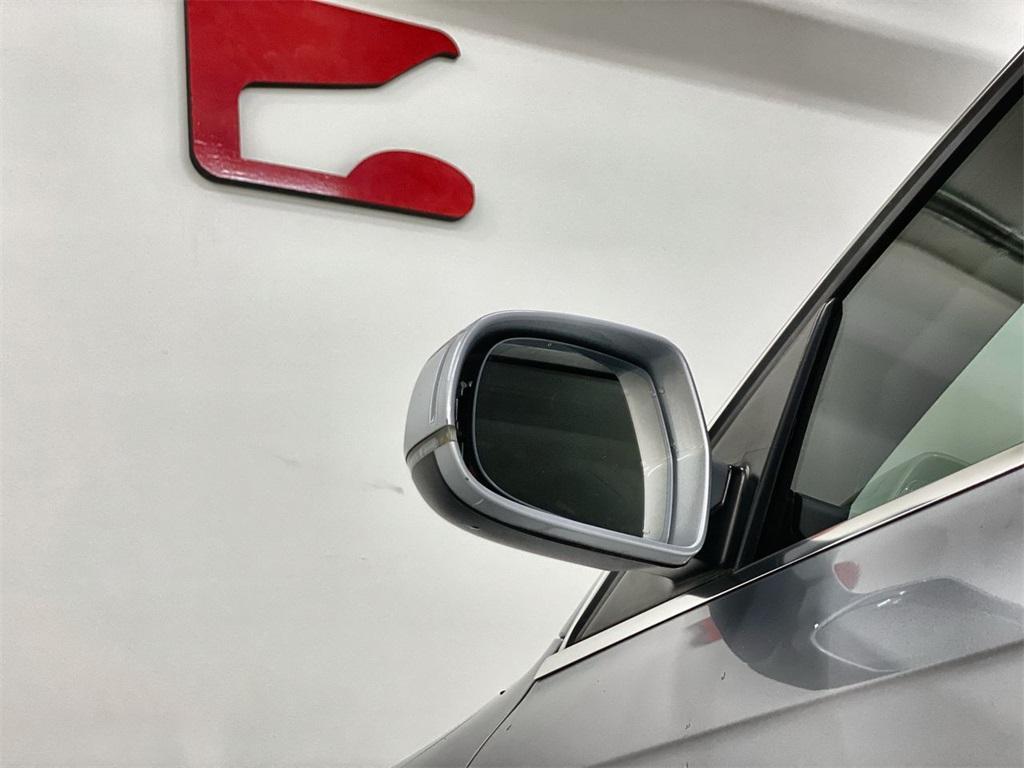 Used 2016 Audi A4 2.0T Premium Plus for sale $23,888 at Gravity Autos Marietta in Marietta GA 30060 13