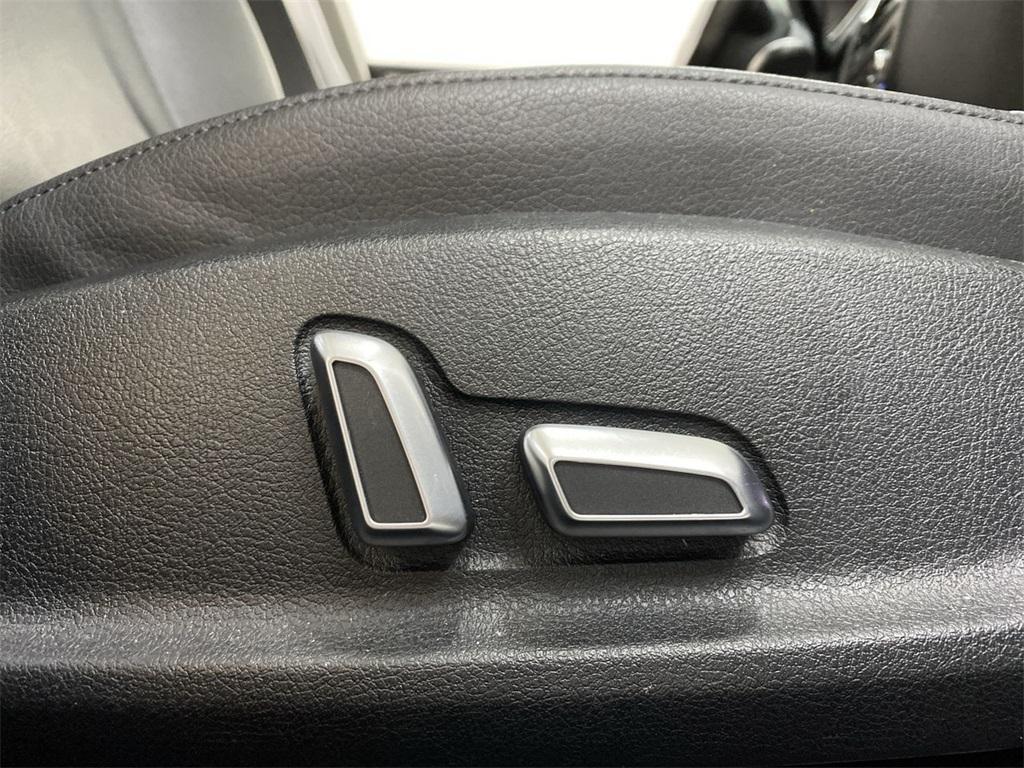 Used 2016 Audi A4 2.0T Premium Plus for sale $23,888 at Gravity Autos Marietta in Marietta GA 30060 18