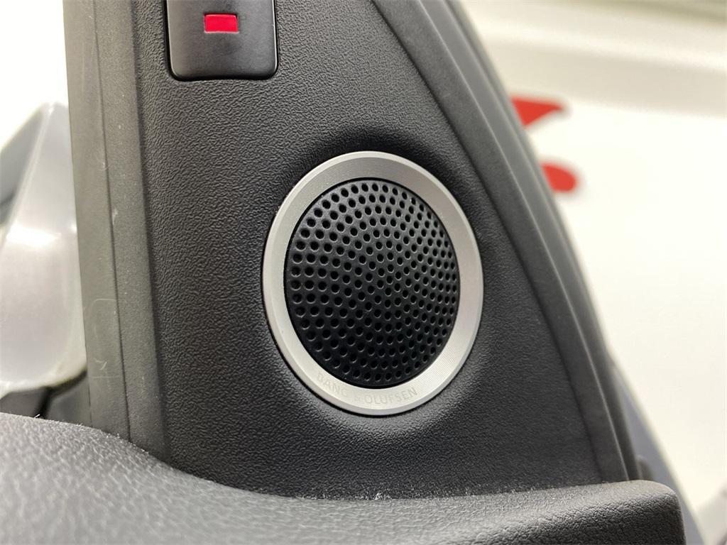 Used 2016 Audi A4 2.0T Premium Plus for sale $23,888 at Gravity Autos Marietta in Marietta GA 30060 20