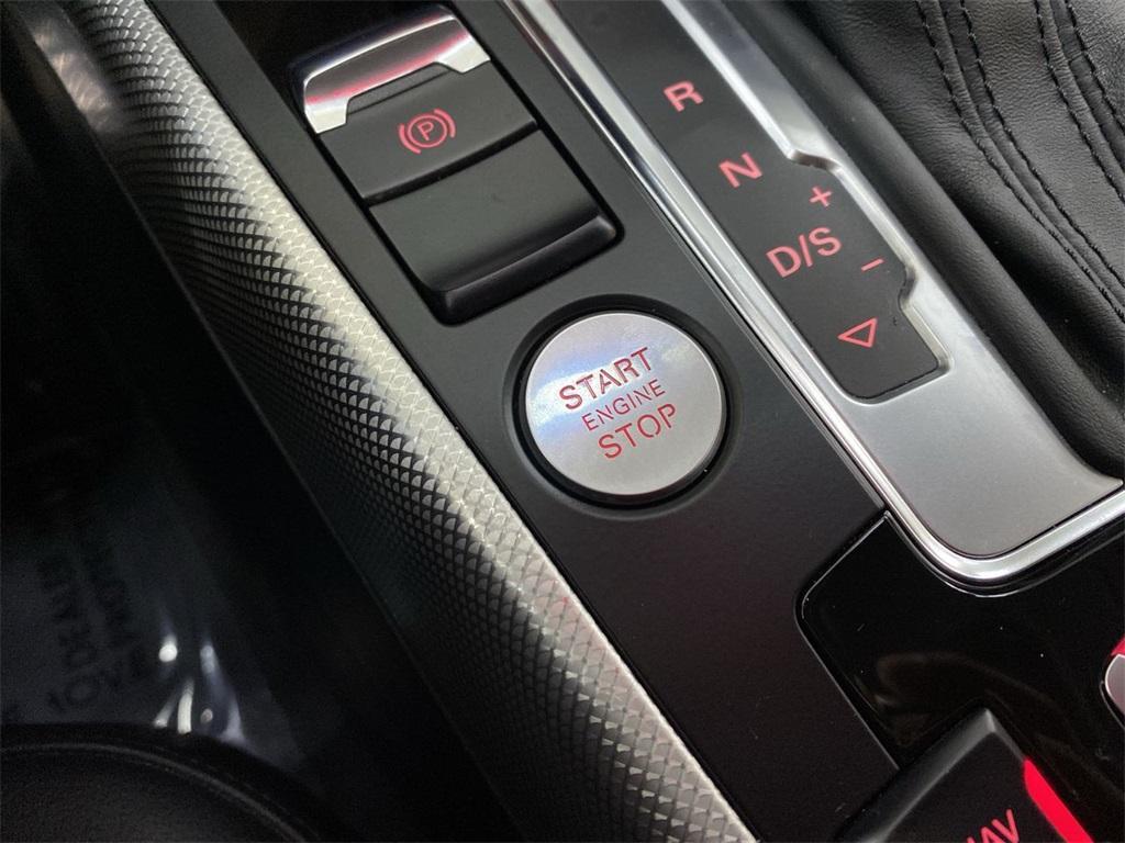 Used 2016 Audi A4 2.0T Premium Plus for sale $23,888 at Gravity Autos Marietta in Marietta GA 30060 27