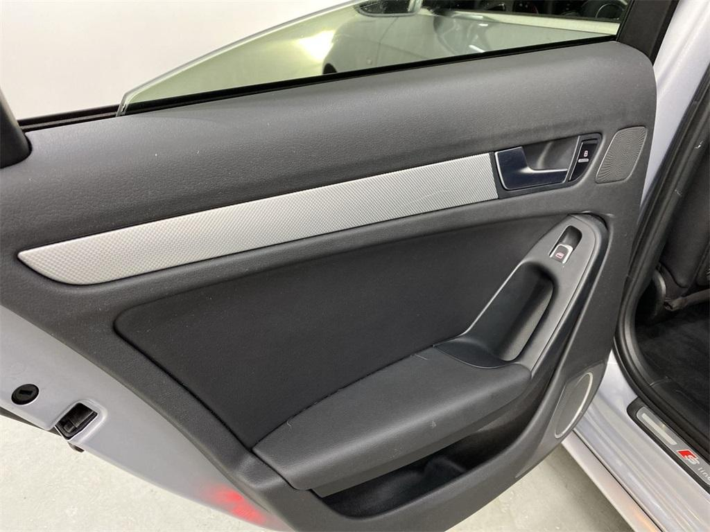 Used 2016 Audi A4 2.0T Premium Plus for sale $23,888 at Gravity Autos Marietta in Marietta GA 30060 42