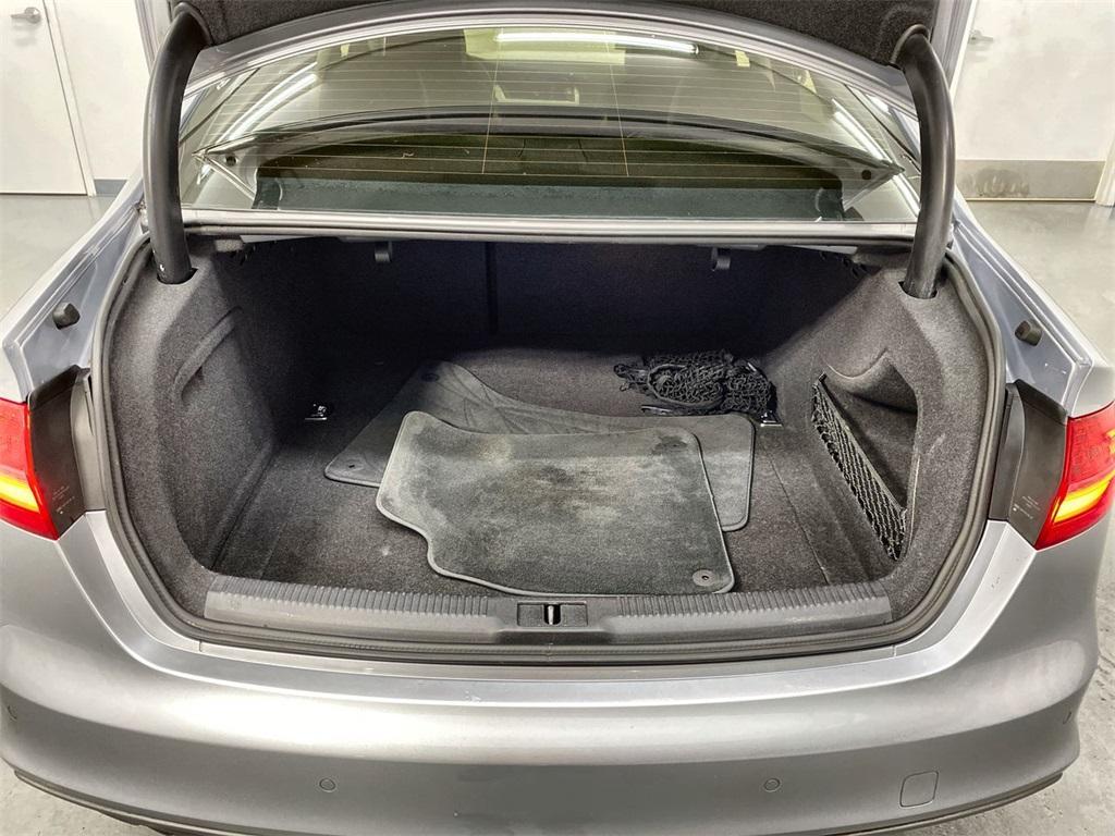 Used 2016 Audi A4 2.0T Premium Plus for sale $23,888 at Gravity Autos Marietta in Marietta GA 30060 44