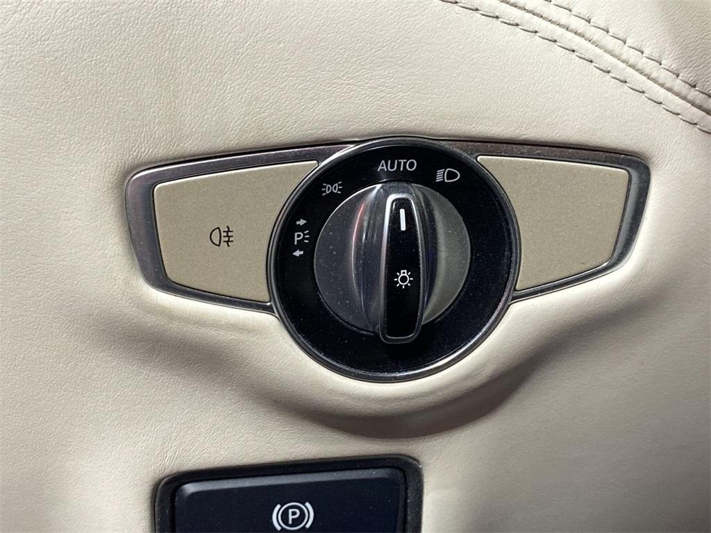 Used 2015 Mercedes-Benz S-Class S 63 AMG for sale $71,590 at Gravity Autos Marietta in Marietta GA 30060 28