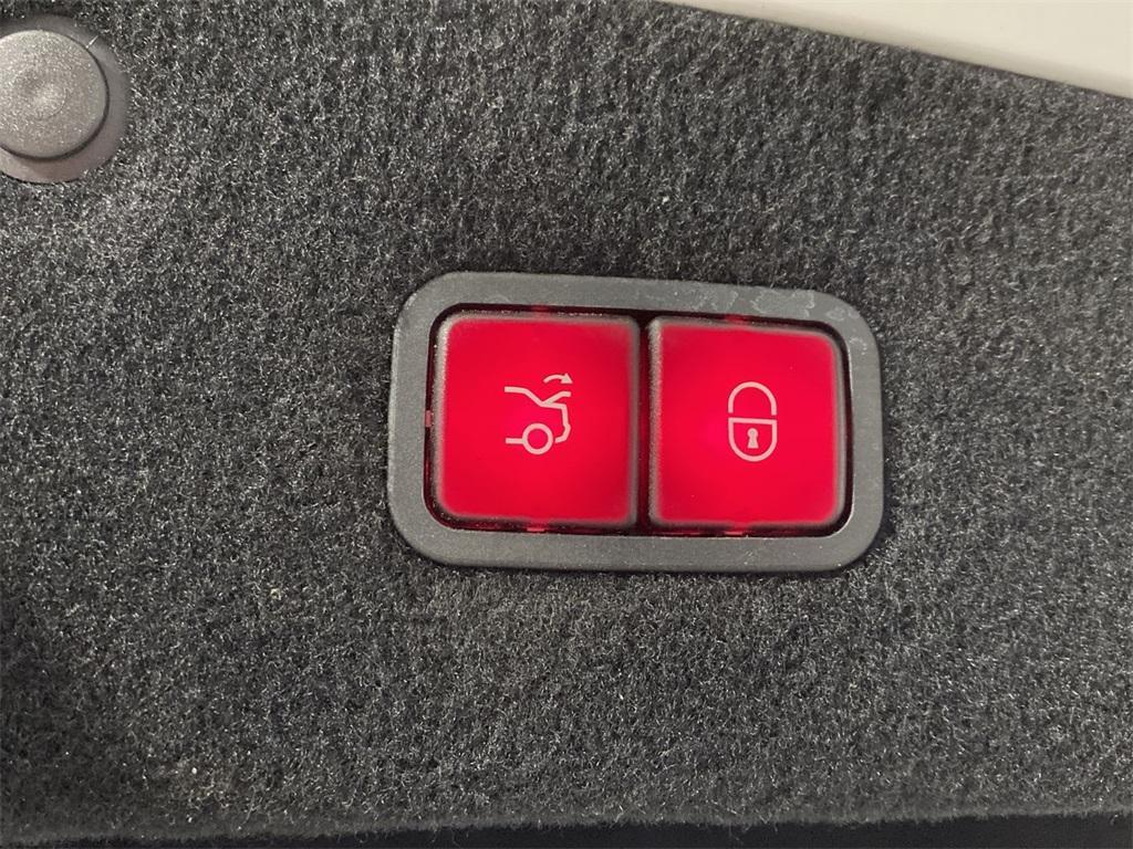 Used 2015 Mercedes-Benz S-Class S 63 AMG for sale $71,590 at Gravity Autos Marietta in Marietta GA 30060 52