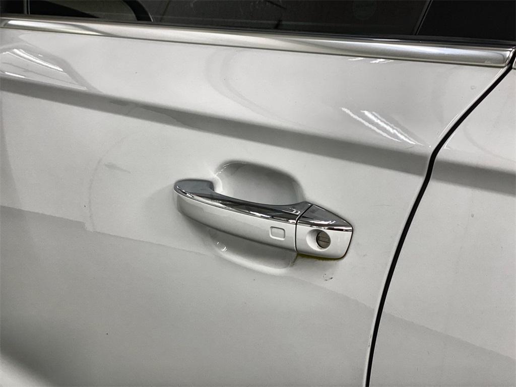 Used 2018 Audi A6 2.0T for sale $27,888 at Gravity Autos Marietta in Marietta GA 30060 12