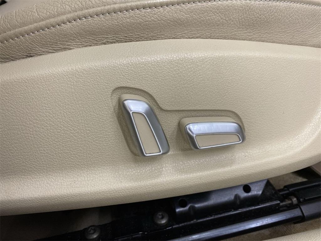 Used 2018 Audi A6 2.0T for sale $27,888 at Gravity Autos Marietta in Marietta GA 30060 18