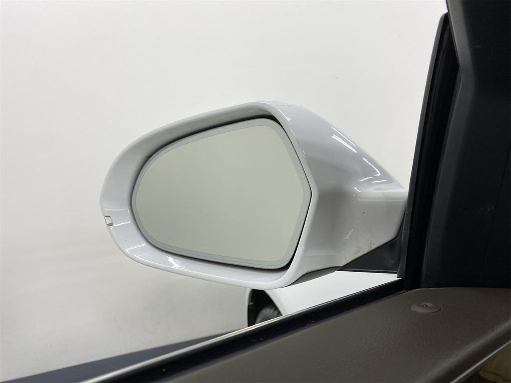 Used 2018 Audi A6 2.0T for sale $27,888 at Gravity Autos Marietta in Marietta GA 30060 20