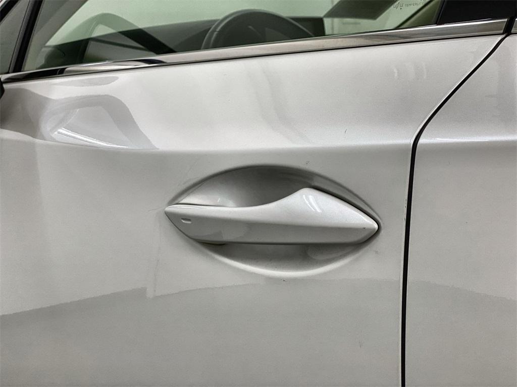 Used 2020 Lexus NX 300 Base for sale $37,888 at Gravity Autos Marietta in Marietta GA 30060 12