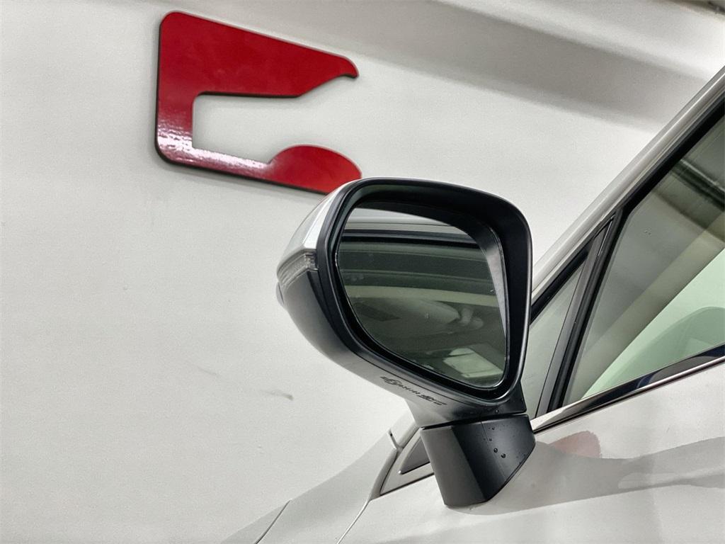 Used 2020 Lexus NX 300 Base for sale $37,888 at Gravity Autos Marietta in Marietta GA 30060 13
