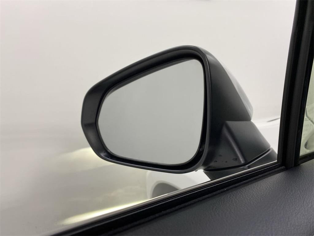 Used 2020 Lexus NX 300 Base for sale $37,888 at Gravity Autos Marietta in Marietta GA 30060 20