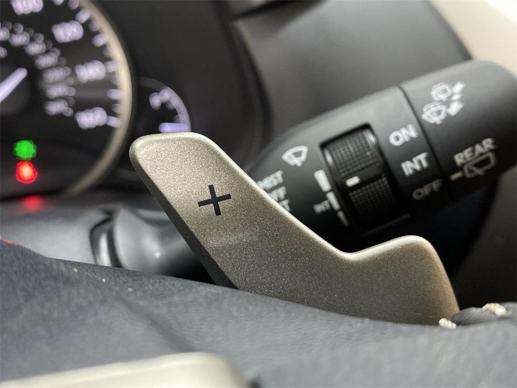 Used 2020 Lexus NX 300 Base for sale $37,888 at Gravity Autos Marietta in Marietta GA 30060 22