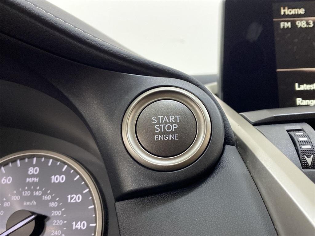 Used 2020 Lexus NX 300 Base for sale $37,888 at Gravity Autos Marietta in Marietta GA 30060 28