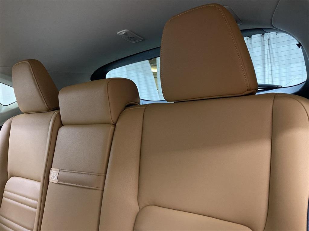 Used 2020 Lexus NX 300 Base for sale $37,888 at Gravity Autos Marietta in Marietta GA 30060 41