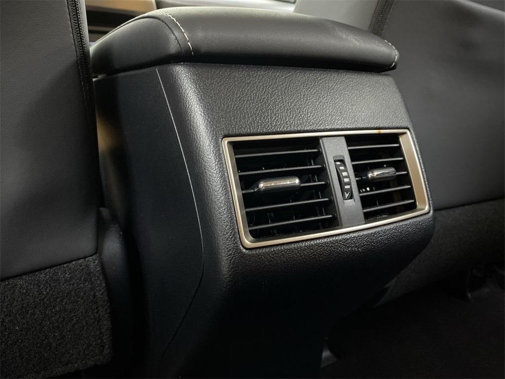 Used 2020 Lexus NX 300 Base for sale $37,888 at Gravity Autos Marietta in Marietta GA 30060 42