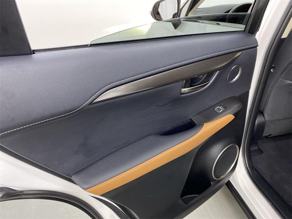 Used 2020 Lexus NX 300 Base for sale $37,888 at Gravity Autos Marietta in Marietta GA 30060 43