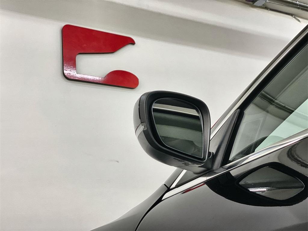 Used 2017 Maserati Ghibli for sale $36,444 at Gravity Autos Marietta in Marietta GA 30060 13